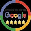 Frischtuch Google bewertung