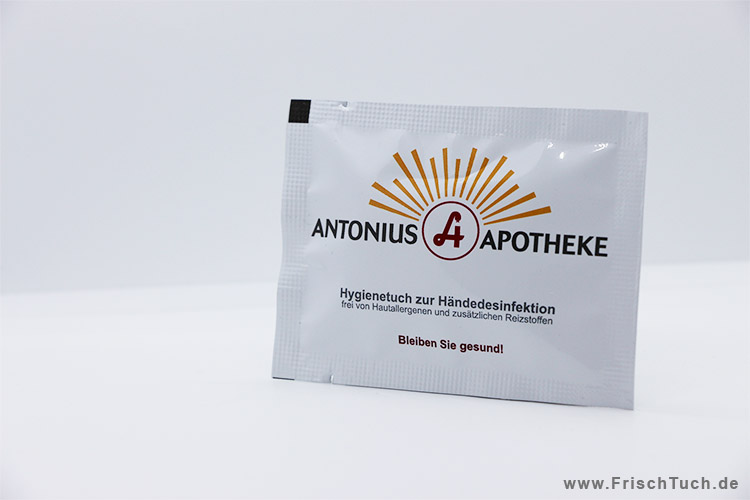antonius apotheke