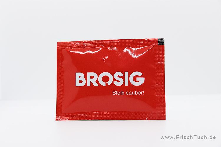 brosig gmbh