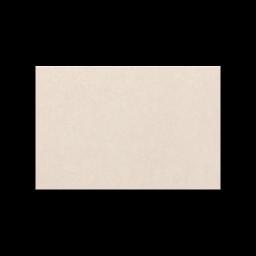 weisses Papier